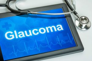 How to Maintain Your Eye Health After a Glaucoma Diagnosis