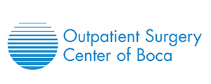Outpatient Surgery Center of Boca